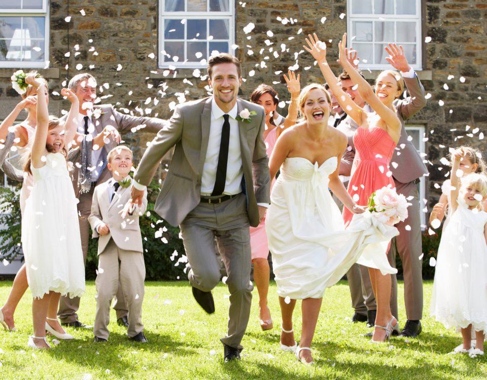 Dj na wesele polsko-angielskie Wodzirej na wesele wielokulturowe Dj na wesele mieszane