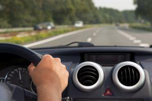 ODTJ kursy jazdy defensywnej