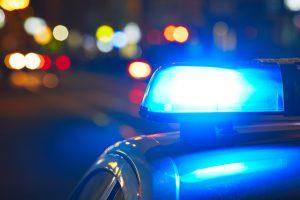 Kurs na wozy policyjne kurs na pojazdy specjalne szkolenia dla kierowców pojazdów uprzywilejowanych