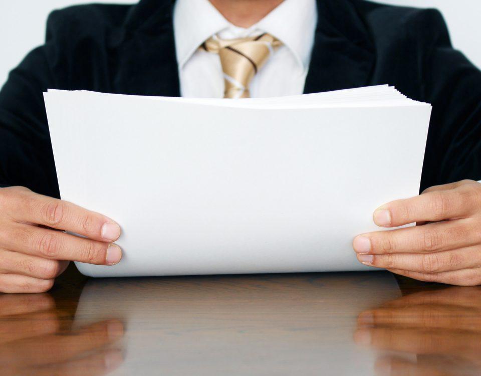 adwokat bydgoszcz dobry prawnik kancelaria adwokacka długi