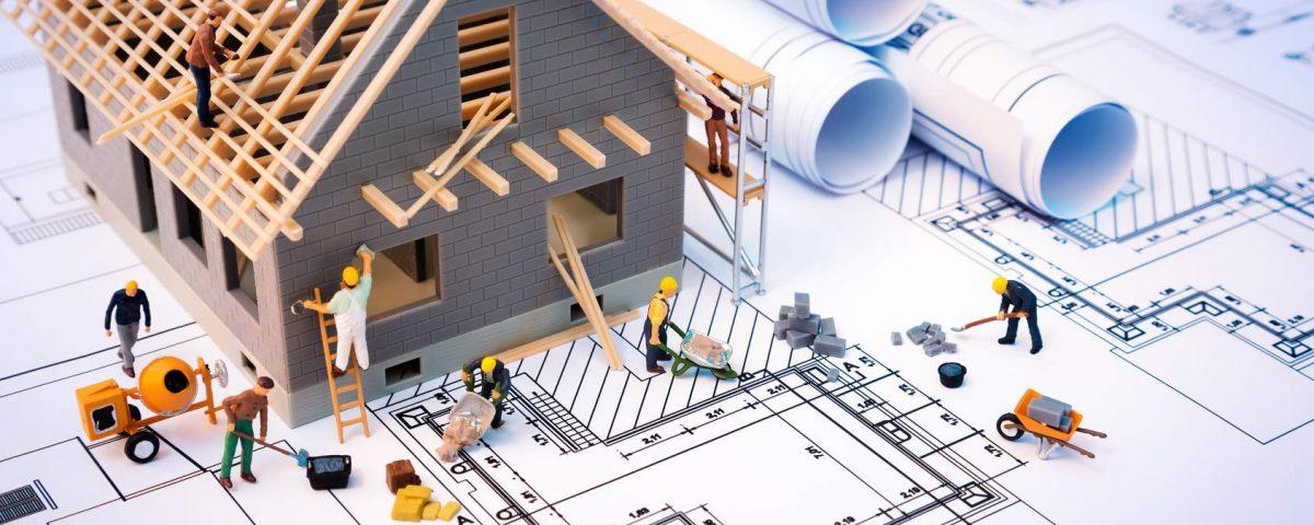 Kupujesz dom? Sprawdź szczegóły