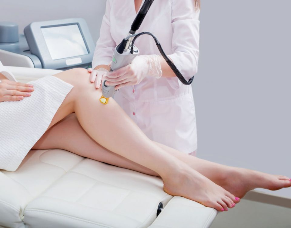 Depilacja laserowa Toruń - Usuwanie owłosienia laserem medyczny palomar Vectus