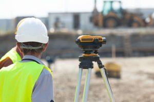 Geodeta toruń -pomiary specjalistyczne Usługi geodezyjne