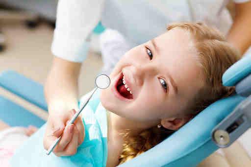 Stomatolog dziecięcy grudziądz gabinet stomatologiczny dla dzieci